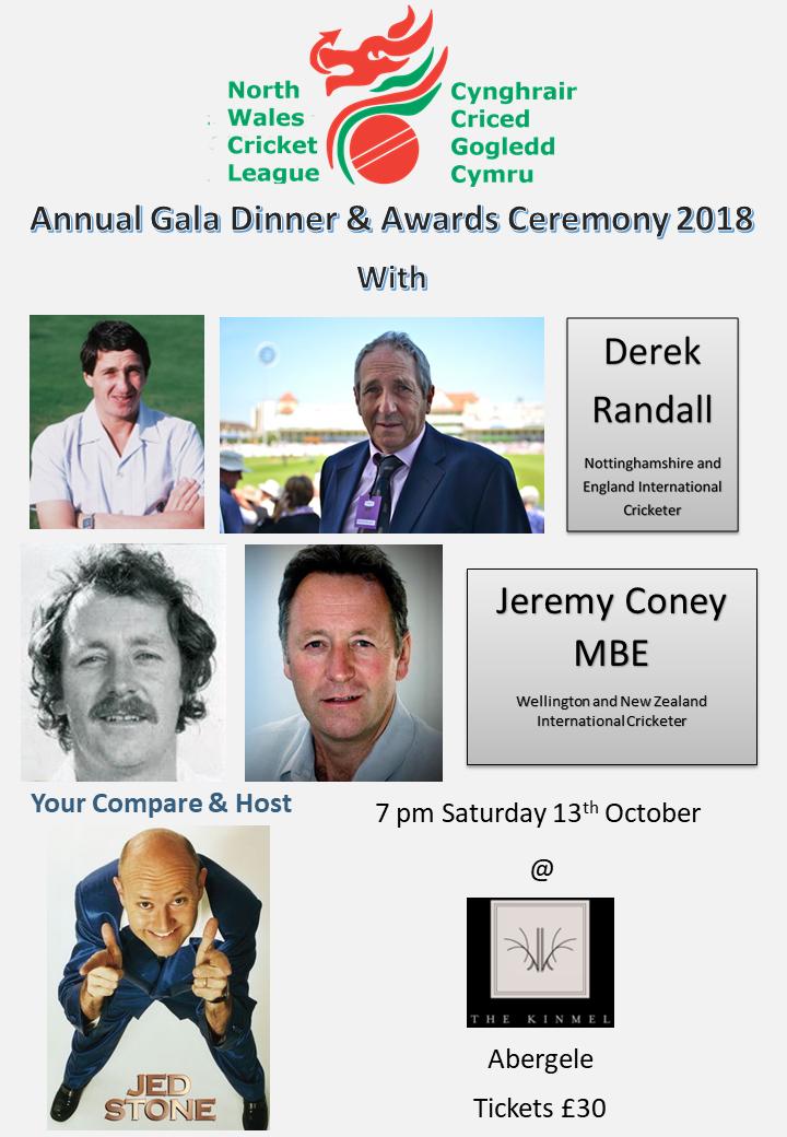 Annual_Gala_Dinner_2018v2_
