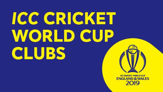 CWC_Clubs_web_530x300