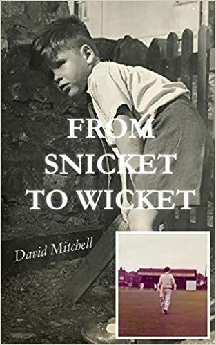 Snicket_to_wicket