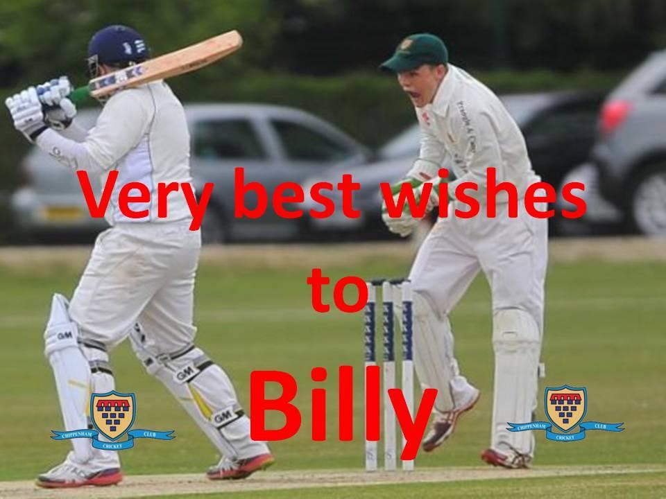 Very_best_wishes_Billy