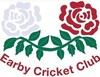 thumb_EarbyCC_Logo