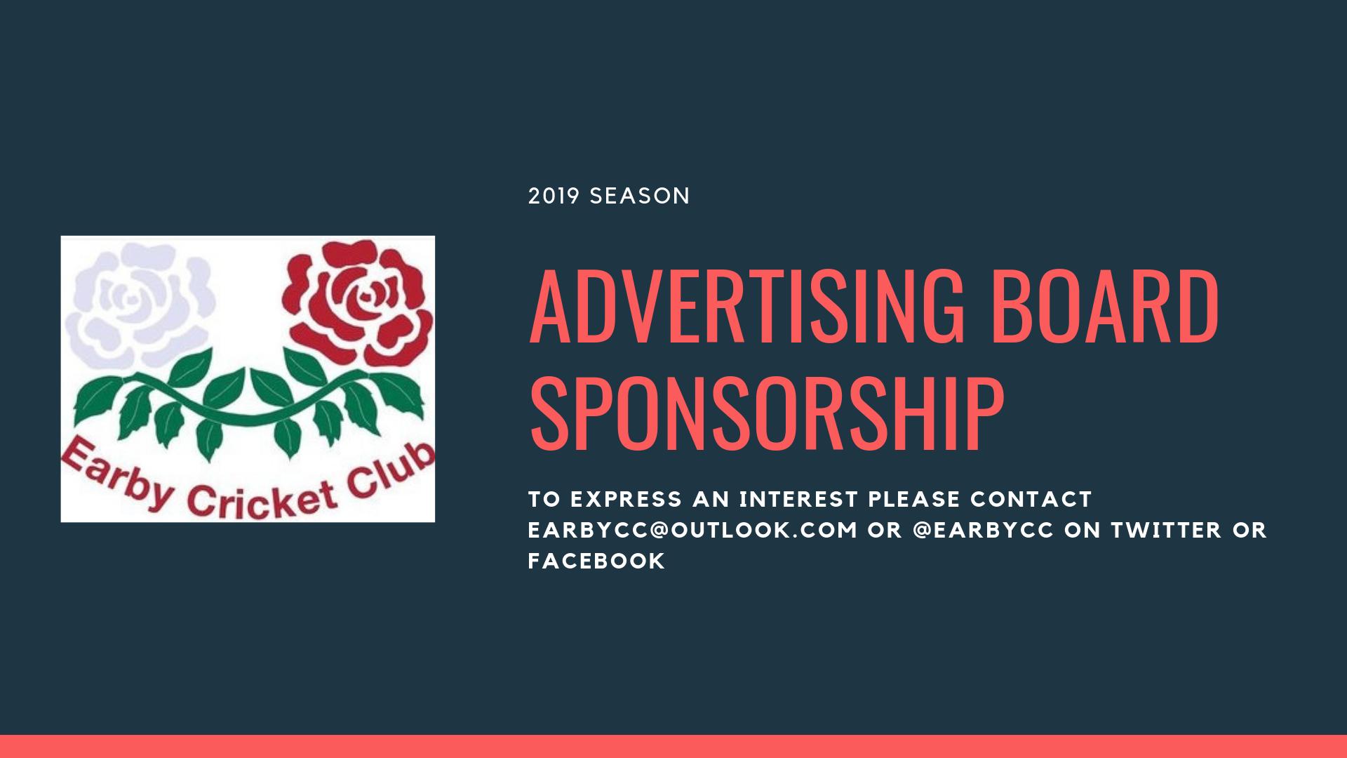 Advertising_Board_sponsorship