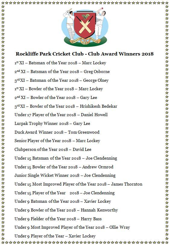 Award_Winners_2018