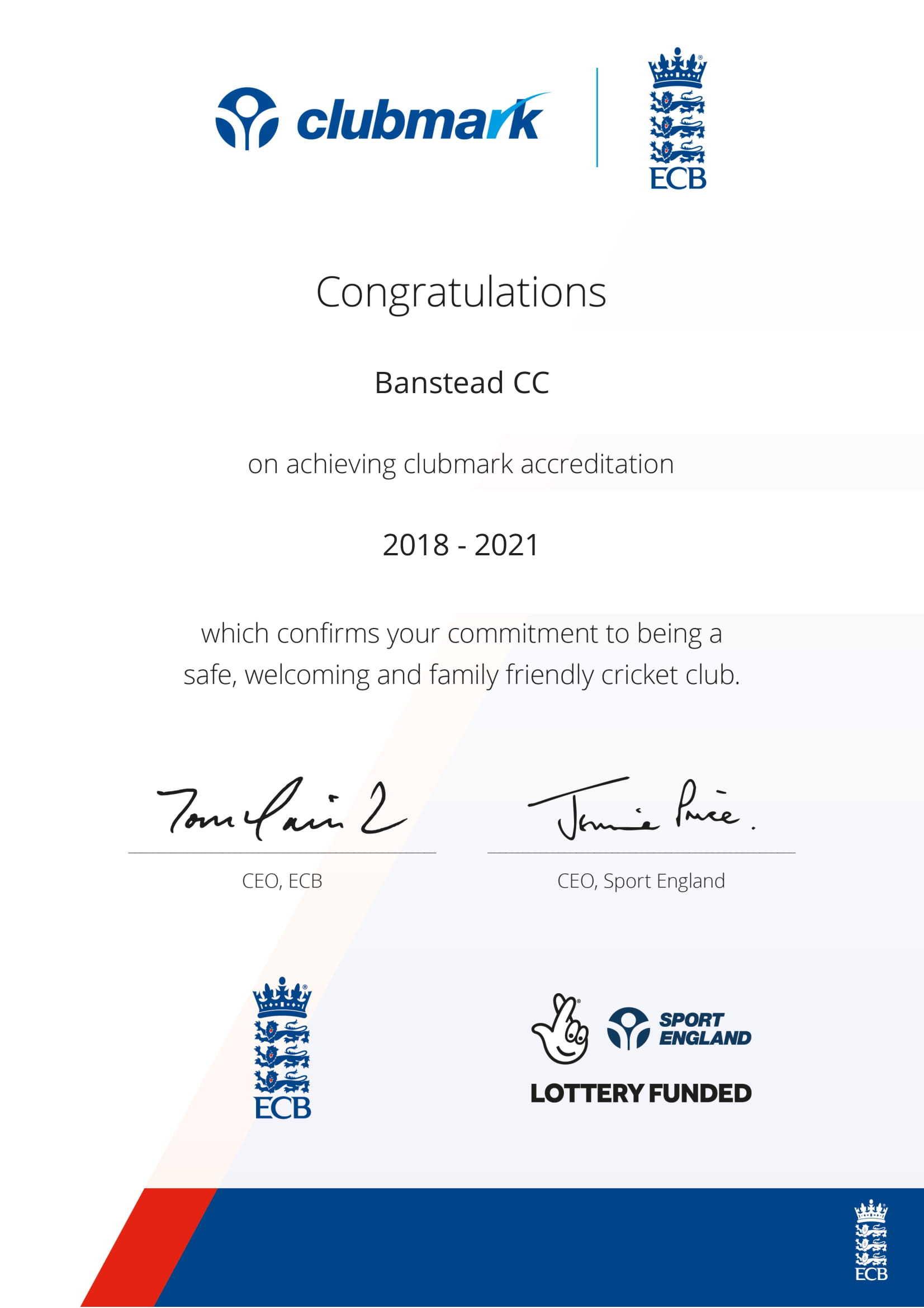 Banstead_CC_clubmark_certificate__1_-1