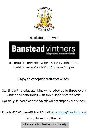 banstead_vintners