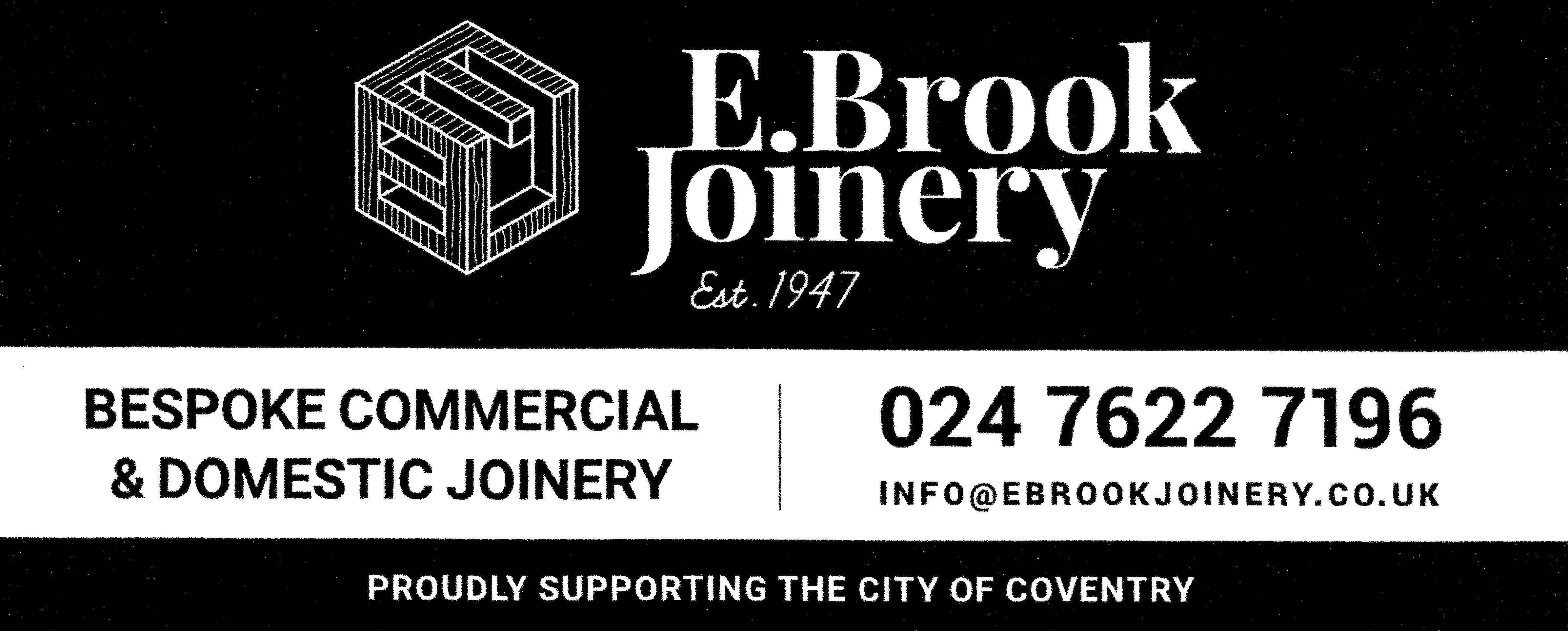 ebrook_cropped_from_pdf