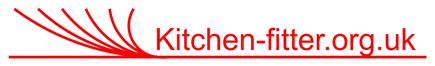 kitchen_fitter_web-logo