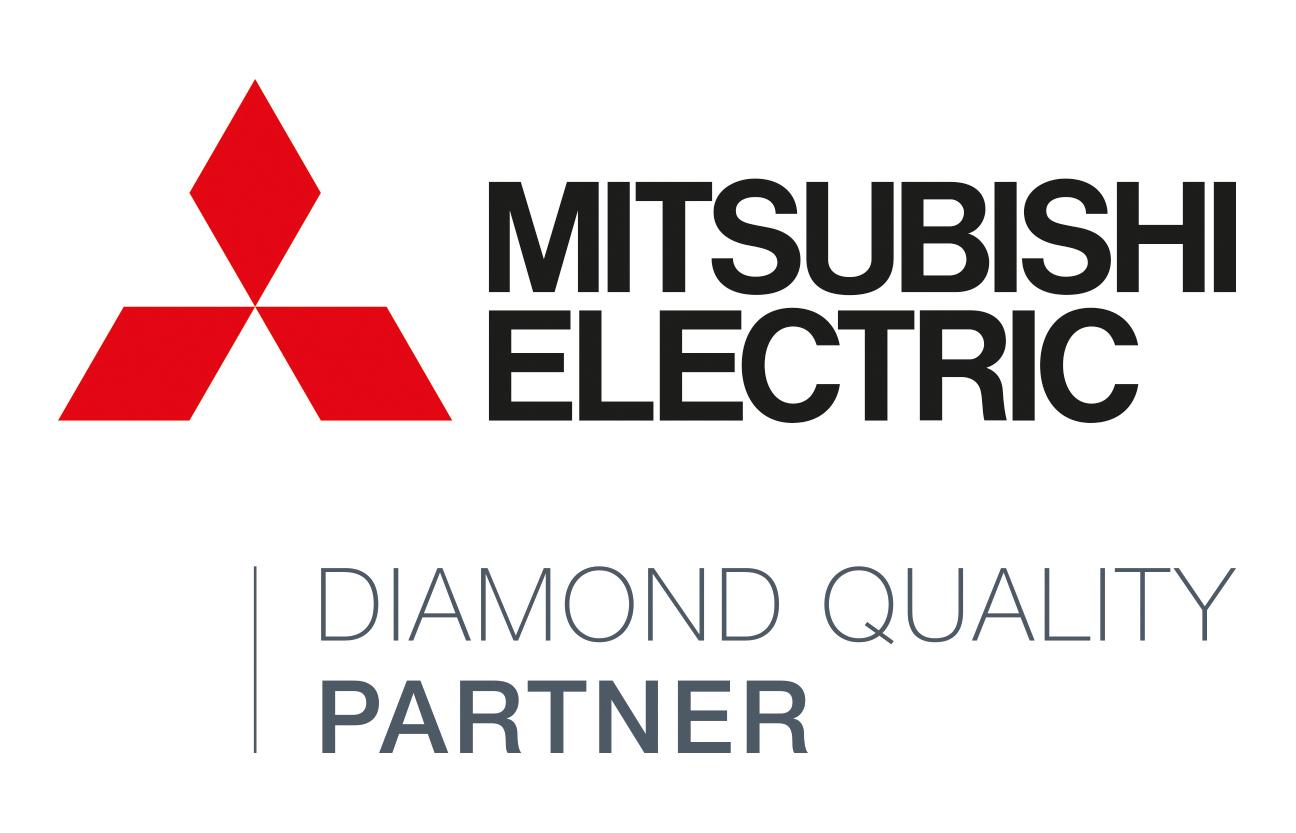 Diamond_Quality_Logo_2017__2__1322_
