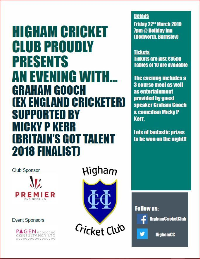 Higham_CC_Event