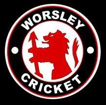 worsley_cc_logo