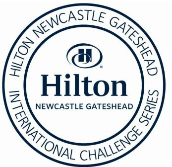HILTON NEWCASTLE ICS