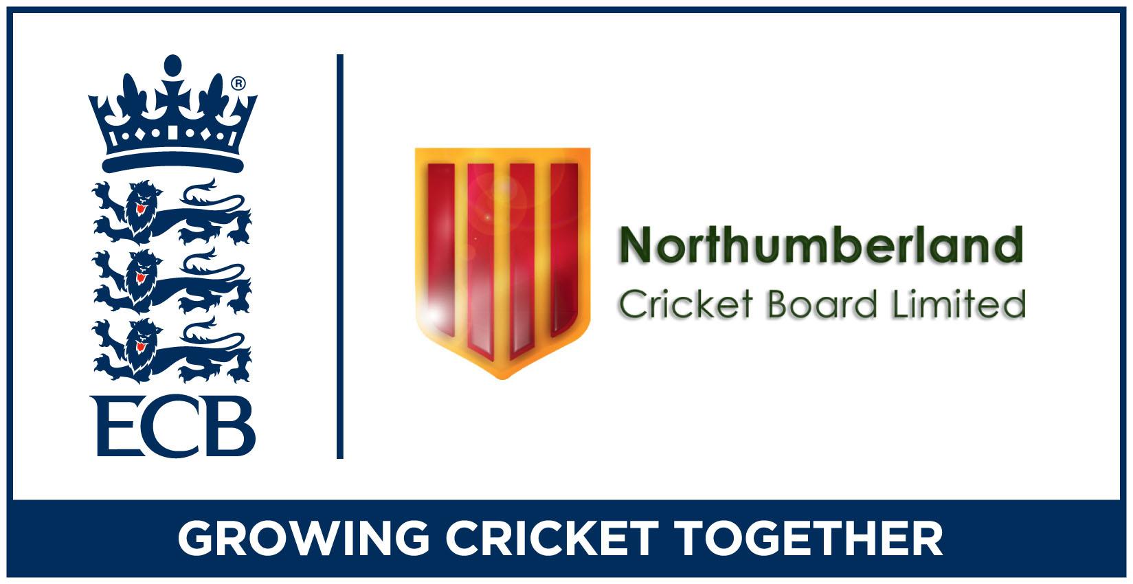 Northumberland_RGB