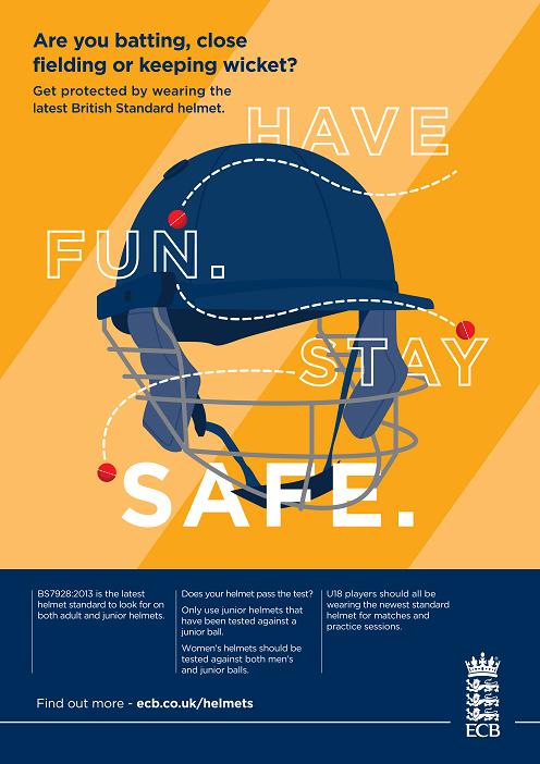 British_Standard_Helmet_Poster_-_Feb_16