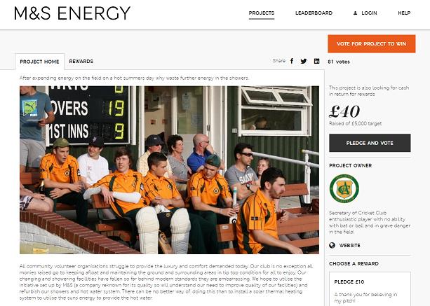 Coal_Aston_Energy_Appeal_Website