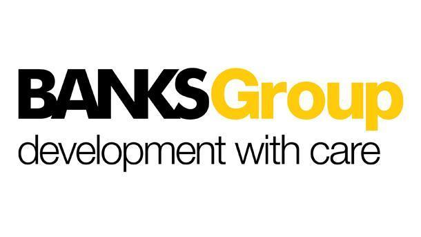 20151108101152 banksgroup 1