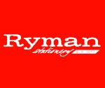 Ryman 20logo 20on 20red 150x126 20pixels