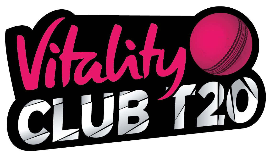 Vitality club t20 rgb grad