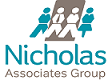 Nicholas associates group logo or league tables