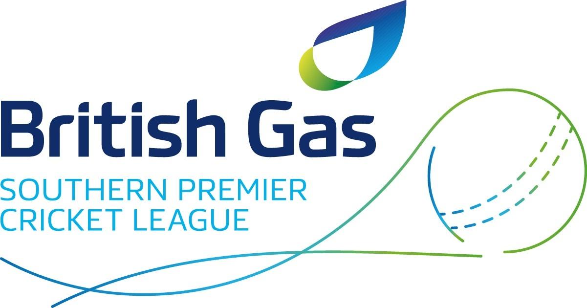 Bg final league logo  224199