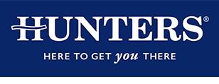 Hunters htgyt logo 1