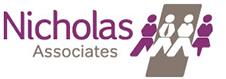 Nicolas associates colour