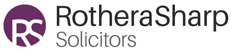 Rotherasharp logo flagship 1