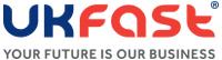 Ukfast logo 200x54