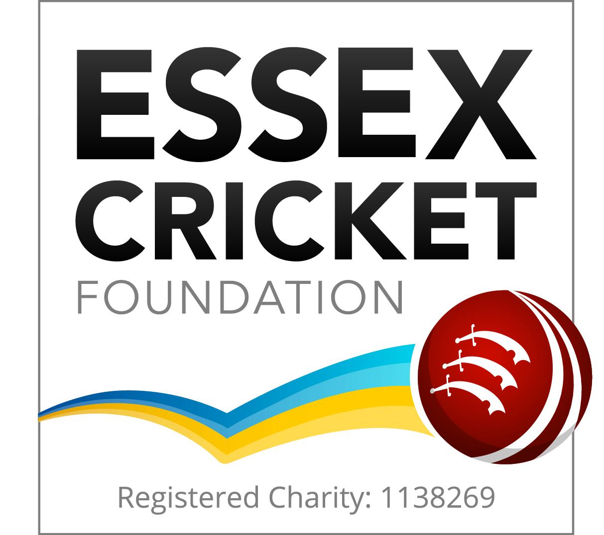 Ecf logo cmyk   rc1138269