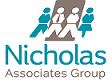 Nicholas associates group logo or league tables