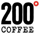 200degrees logo120