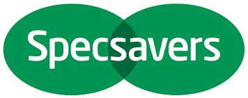 specsavers_logo_web