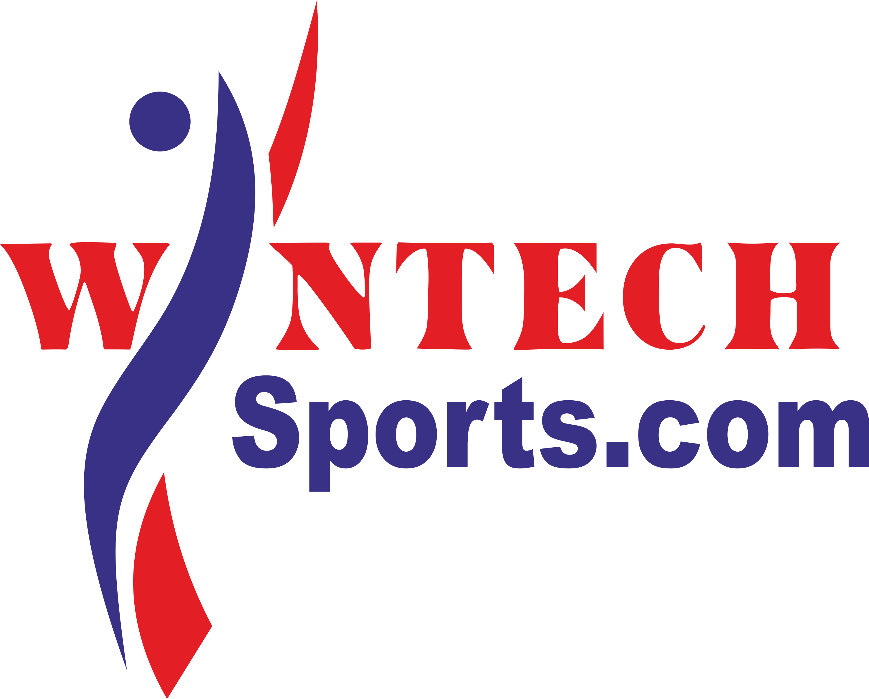Png wintech logo