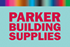 Parker building supplies 2