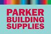 Parker building supplies 2