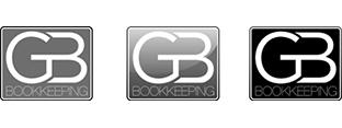 Gb books