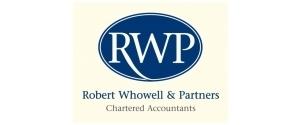 Robertwhowell