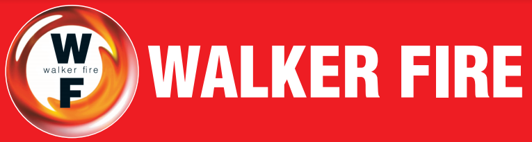 Walkerfire