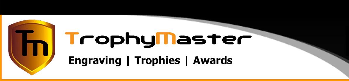 Trophymaster