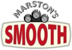 lg marston s smooth