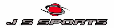 Jssports
